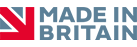 Insider - Made in Britain