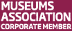 Museums Associations Corporate Member