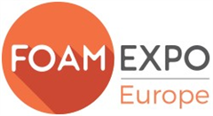 FOAMEXPO 2019 : Stuttgart, Germany | 10 - 12 September, 2019