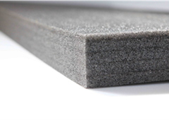 Materials at Kewell Converters Ltd