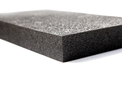 Technical Foam Materials from Kewell Converters Ltd