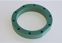Foam Disc / Seal / Filler