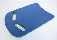 Plastazote (Closed Cell EPE) Foam Swim Float