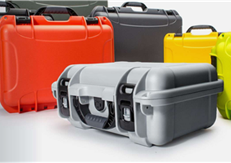 NANUK -  Professional Protective Cases
