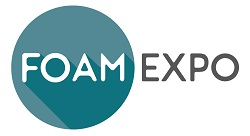 Kewell's to Visit FOAM EXBO :  February 28 - March 2, 2017. Novi, Michigan, USA