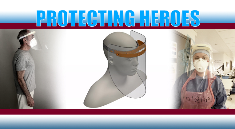 Protecting Heroes